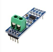 Giao tiếp giữa 2 boad Arduino ở cự li xa 1000m bằng chuẩn giao tiếp RS-485