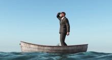 16 bài học thâm thúy về kinh doanh
