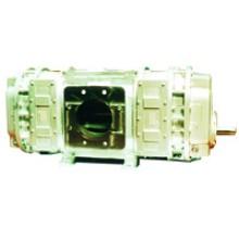máy thổi khí HIBON – INGERSOLL RAND – Cụm nén NXS