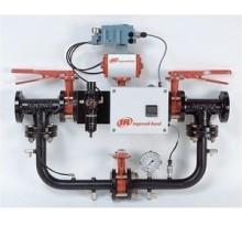 Bộ điều khiển áp suất - lưu lượng Ingersoll rand