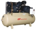 4 loại máy nén khí piston đáng mua nhât của hãng INGERSOLL RAND