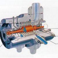 Cách phân biệt các loại máy nén khí hiện nay