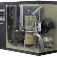 Cách tận dụng tối đa công suất của máy nén khí piston