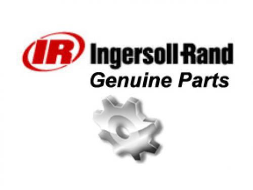 0-225PSIG INGERSOLL RAND 23451859 TRANSDUCER