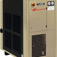 Những dòng máy sấy khí nào đáng để sủ dụng ?