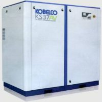 Tham khảo khắc phục lỗi máy nén khí kobelco phát sinh tiếng ồn