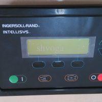 ingersoll-rand-intellisys-39875158-sg-microcontroller