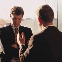 Những điều cấm kỵ không nên nói trong ngày đầu tiên đi làm