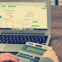 Phân tích các chỉ số tài chính của doanh nghiệp