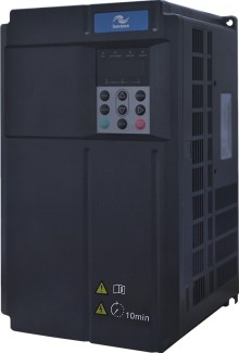 cách lắp đặt biến tần cho máy nén khí